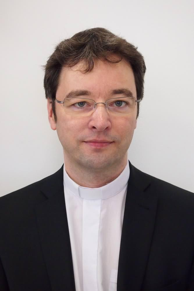 Marek Forgac