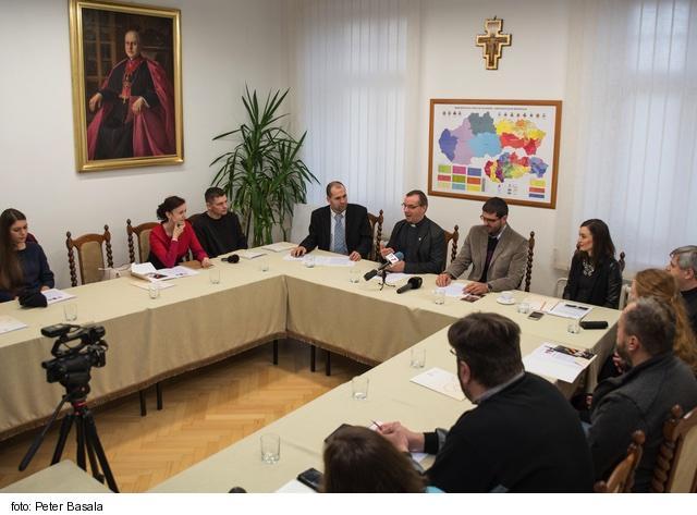 Centralny tim, P18, Presov