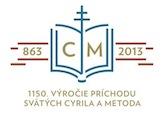 Rok sv. Cyrila a Metoda na Slovensku